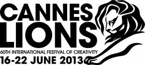 Festival international de la publicité de Cannes