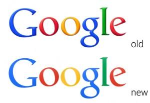 Comparaison Logos