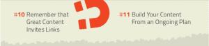 Capture d'écran 2013-09-30 à 19.20.32