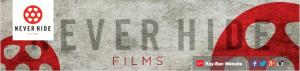 Capture d'écran 2013-10-21 à 12.29.13
