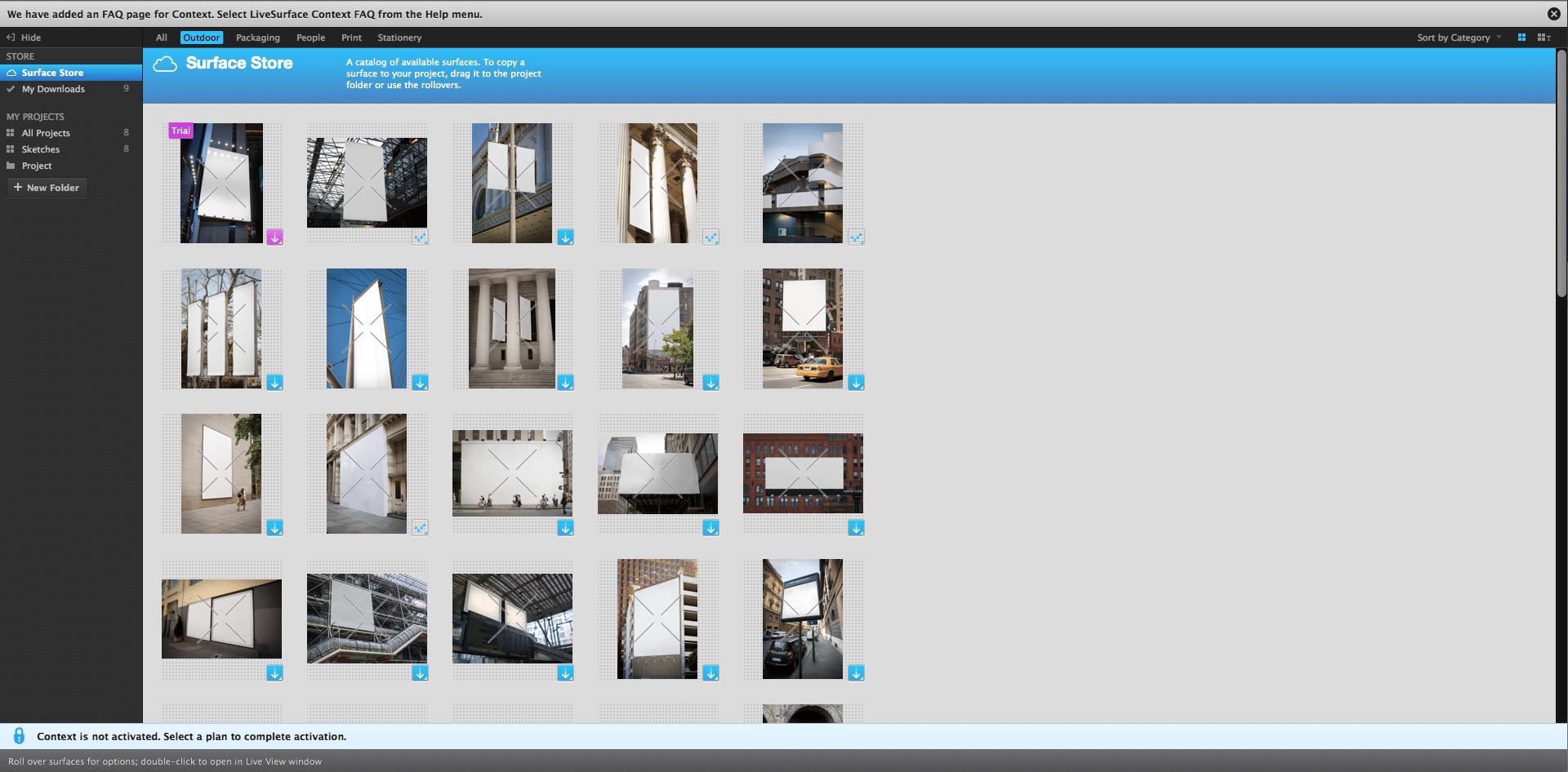 Capture d'écran 2013-10-29 à 20.05.50