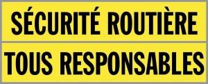 Logo_-_Securite_routiere