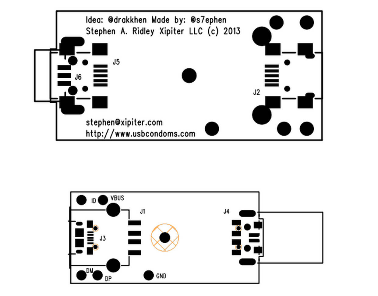 USBcondom_presentation