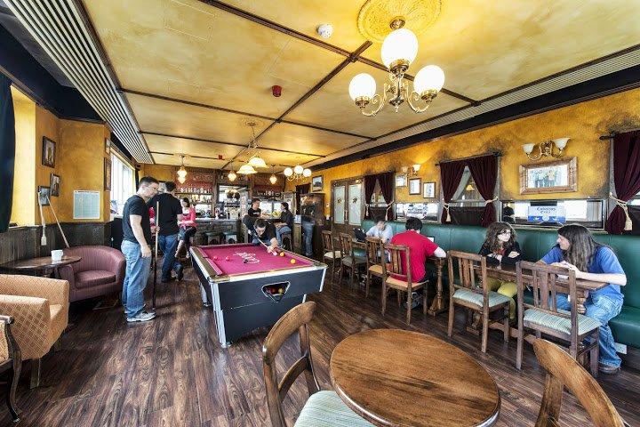 an-irish-pub