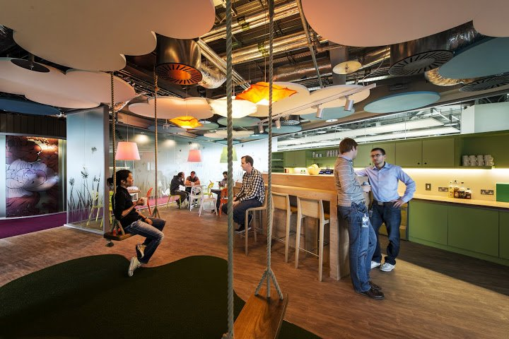 another-spot-for-googlers-to-interact