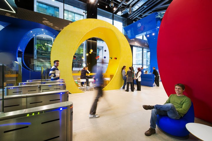 big-google-letters-create-a-colorful-space