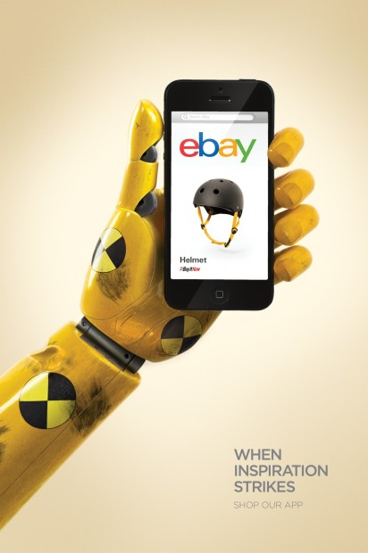 ebay_mobile3