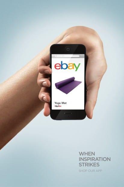 ebay_mobile4