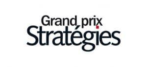 grand-prix-strategies