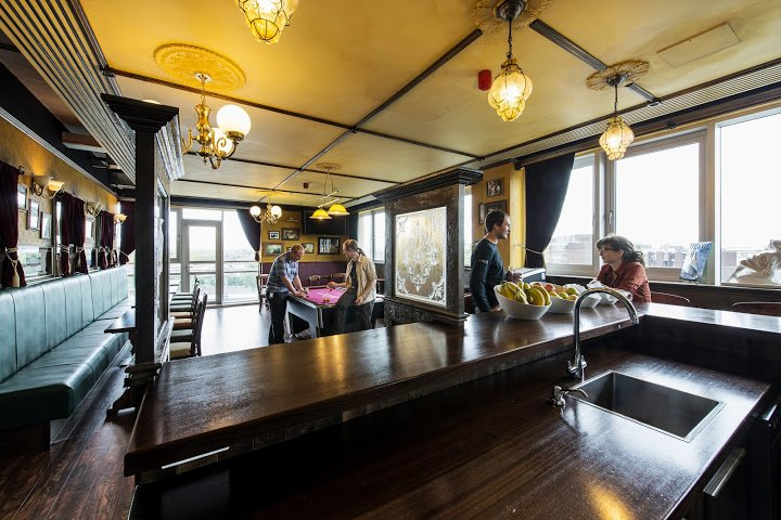 the-floor-identity-for-this-one-is-dublin-city-and-this-room-is-inspired-by-irish-pub-the-shaven-yak