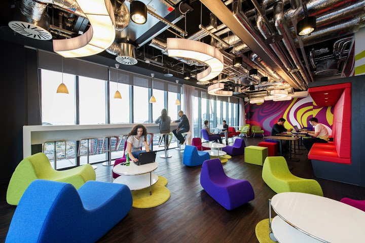 the-google-docks-cafe-with-colorful-wiggly-chairs