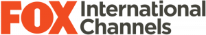 800px-New_FIC_logo