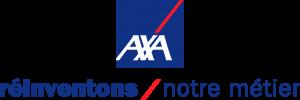 AXA_reinventons