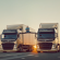 Des cascades dignes d'Hollywood pour Volvo Trucks (Analyse)