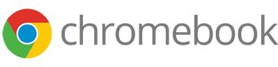 forum Chromebook et Chrome OS France
