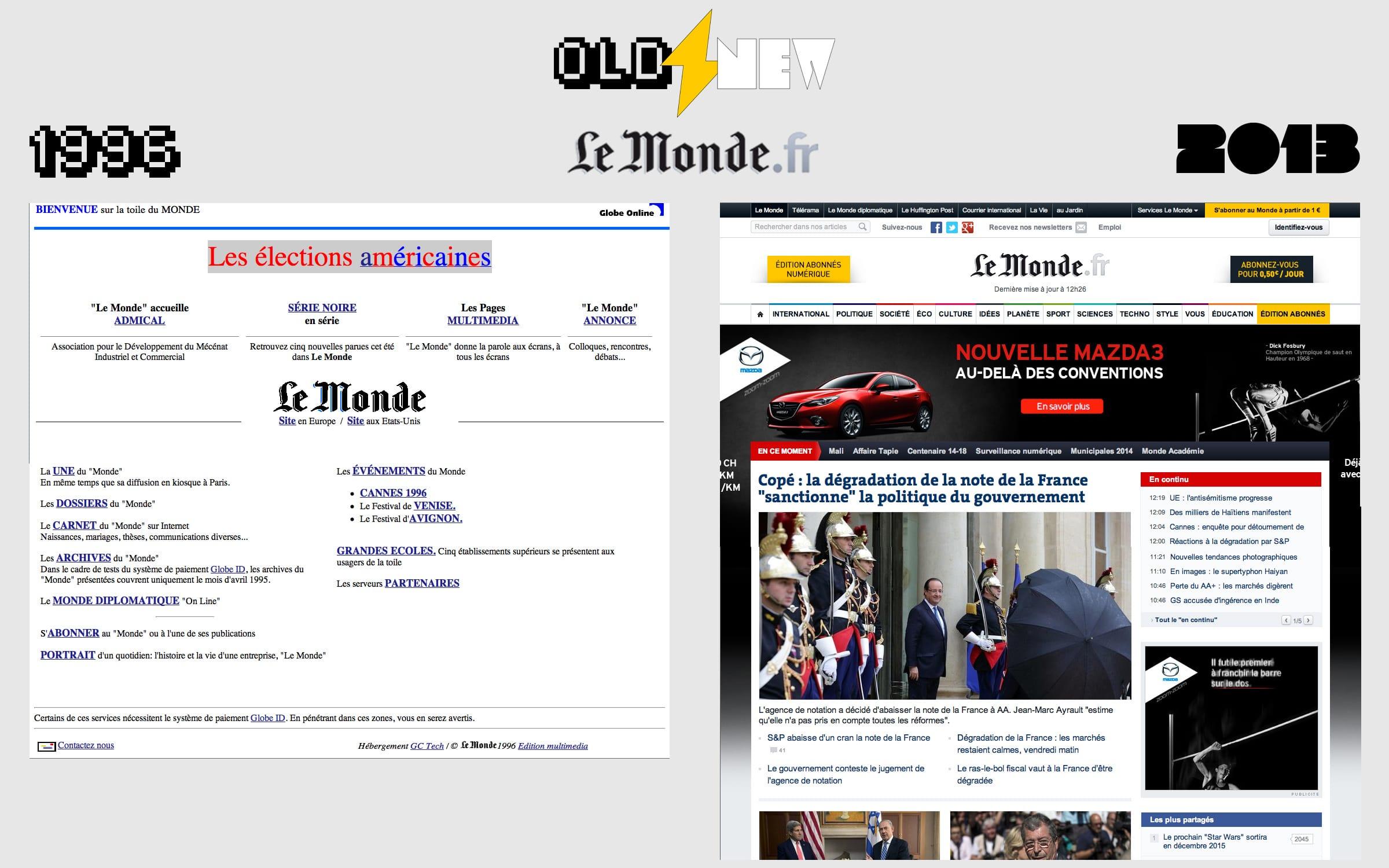 OldvsNew_lemondefr