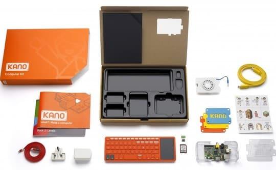 kano-raspberry-pi-project-540x334