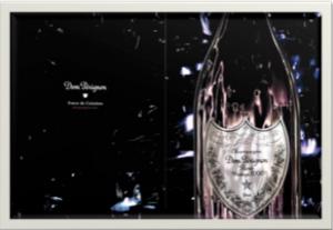 Capture d'écran 2014-01-15 à 17.10.54