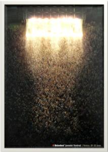 Capture d'écran 2014-01-15 à 17.22.01