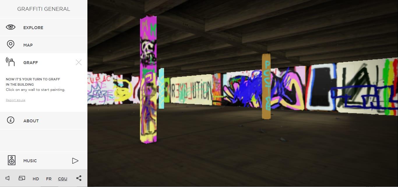 Graffitigeneral-Betc