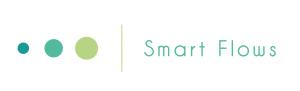 Logo-Smart-Flows-300x91