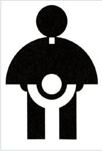 catholic-churchs-archdiocesan-youth-commission