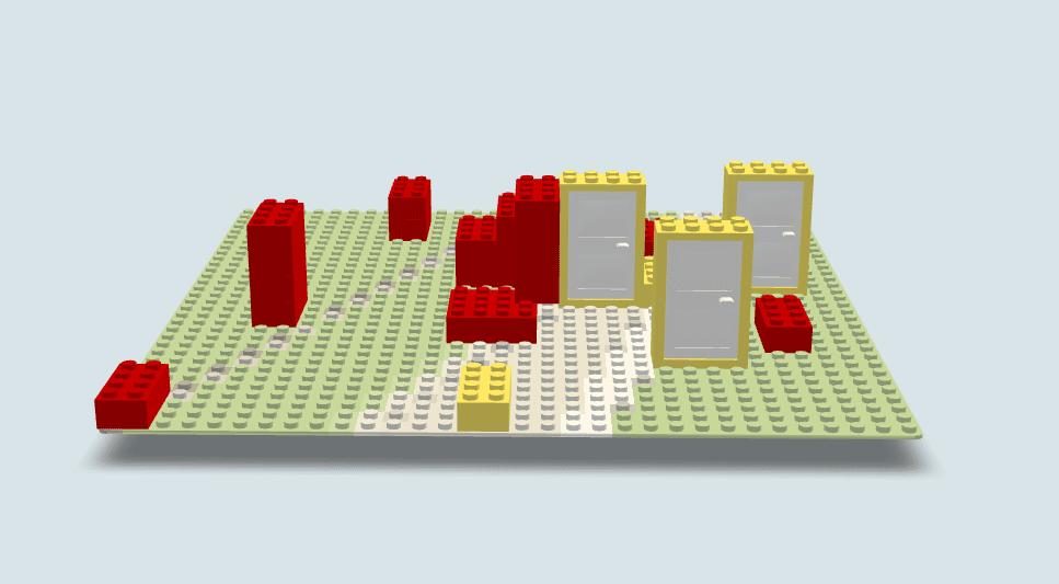 constructeur lego google chrome 2