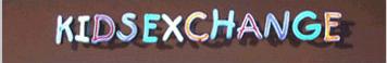 kids-exchange