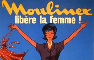 moulinex_libere_la_femme_2