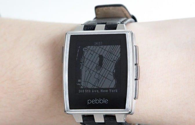 pebblegps_673433