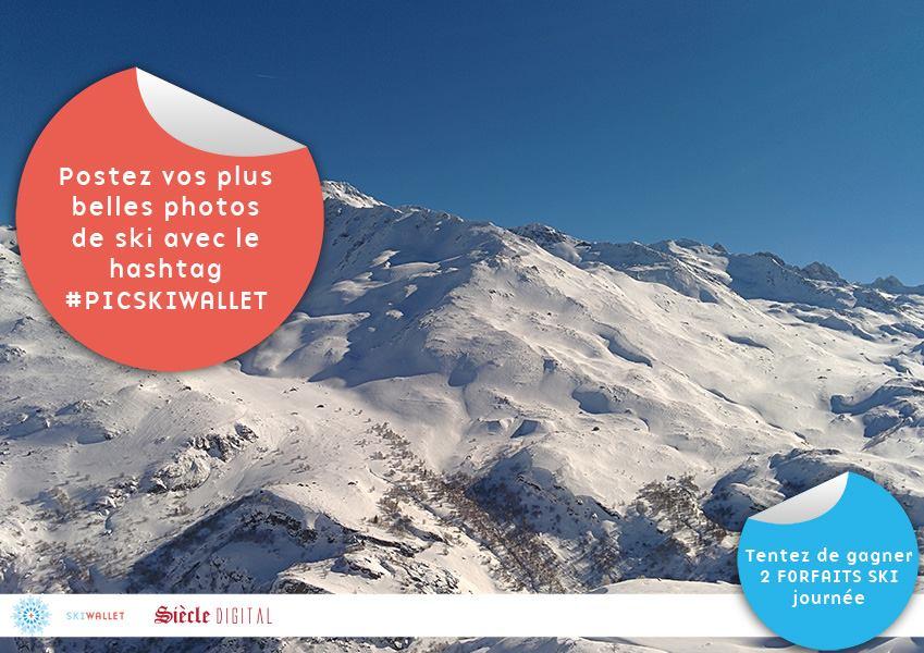 Concours_photo_skiwallet_siecledigital2