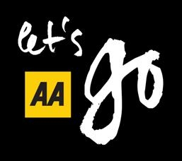 Logotype de AA Car Insurance