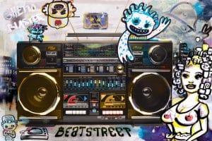 AMP_BEATSTREET_1280
