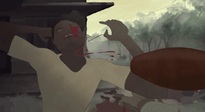 action-contre-la-faim-animation-brutale-1