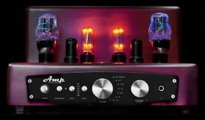 amp_radio_amplight_1024600