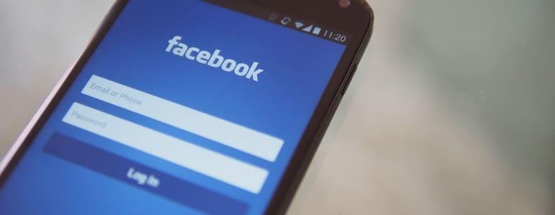 facebook whatsapp instagram moves oculus rift