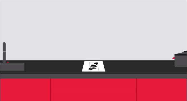 marqueur-realite-augmentee-application-2