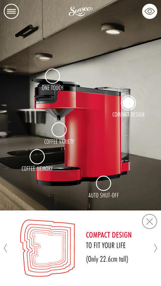 senseo-realite-augmentee-application-cuisine