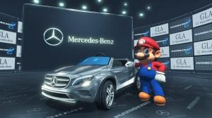 Mario_Kart_8-4