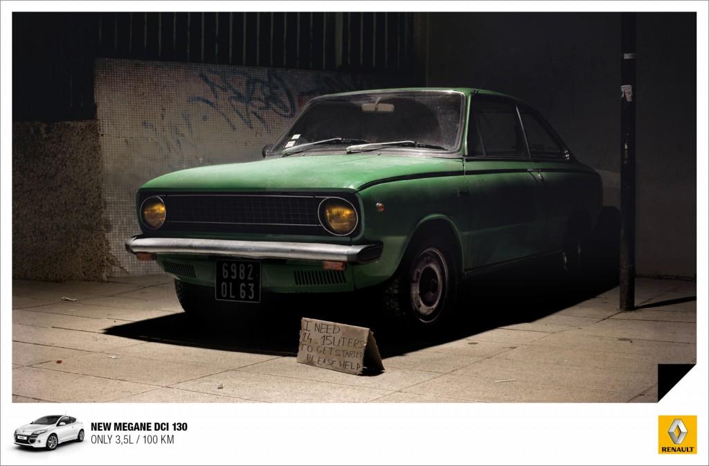 automobiles-megane-mendicite2-uk