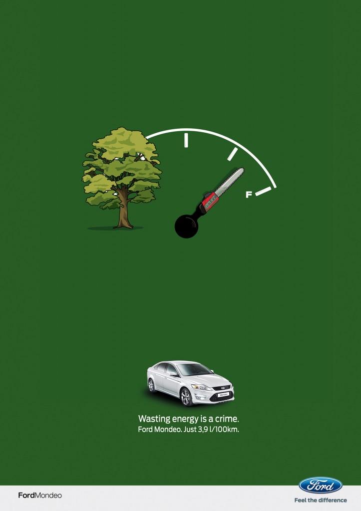 ford-mondeo-arbol-automobiles