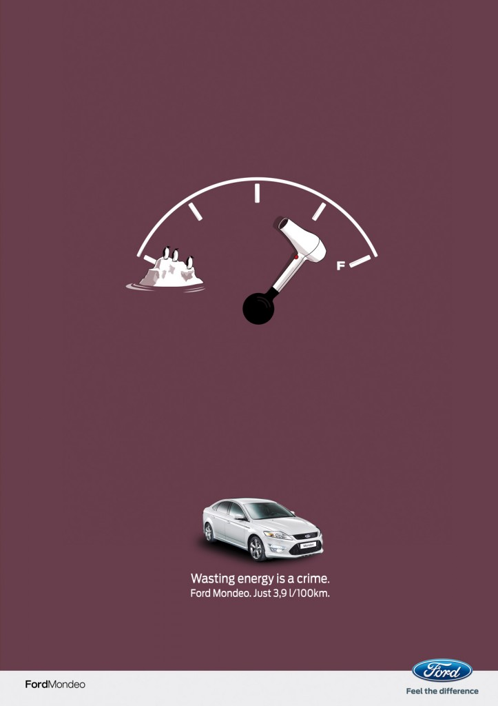 ford-mondeo-pinguinos-automobiles