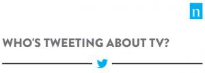 tweet-etude-social-tv