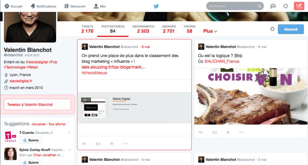 twitter-nouvelle-interface-tweet-filtre