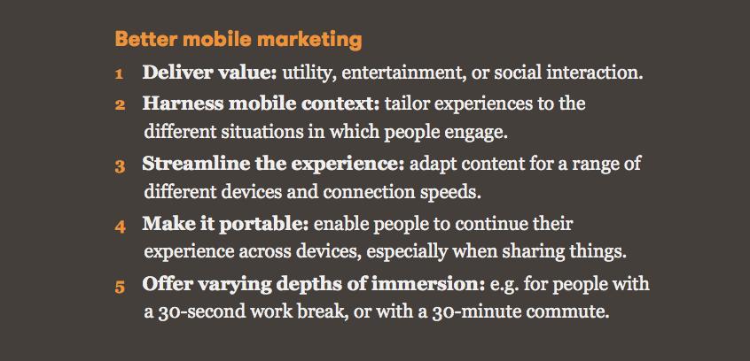 Règles-Mobile-Social-Brands