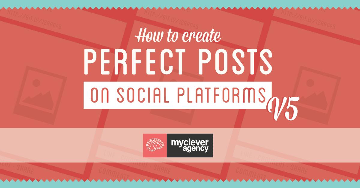 Social-Media-Posting
