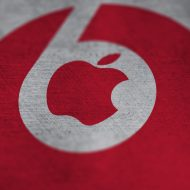 streaming beats apple