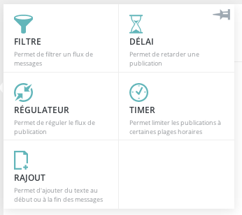 marketing-automation-sociallymap-outils