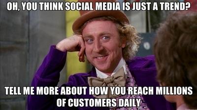 social-data-social-media-meme