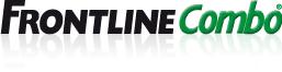 Logotype Frontline #1dosedamour
